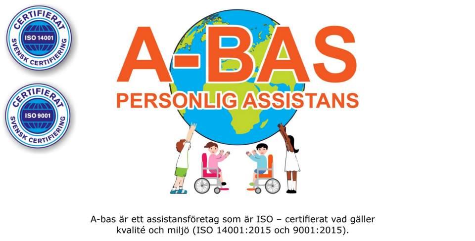 A-Bas